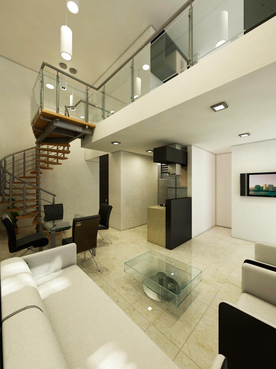 Nuevos proyectos de vivienda oca a n s for Apartamentos nuevos en bogota